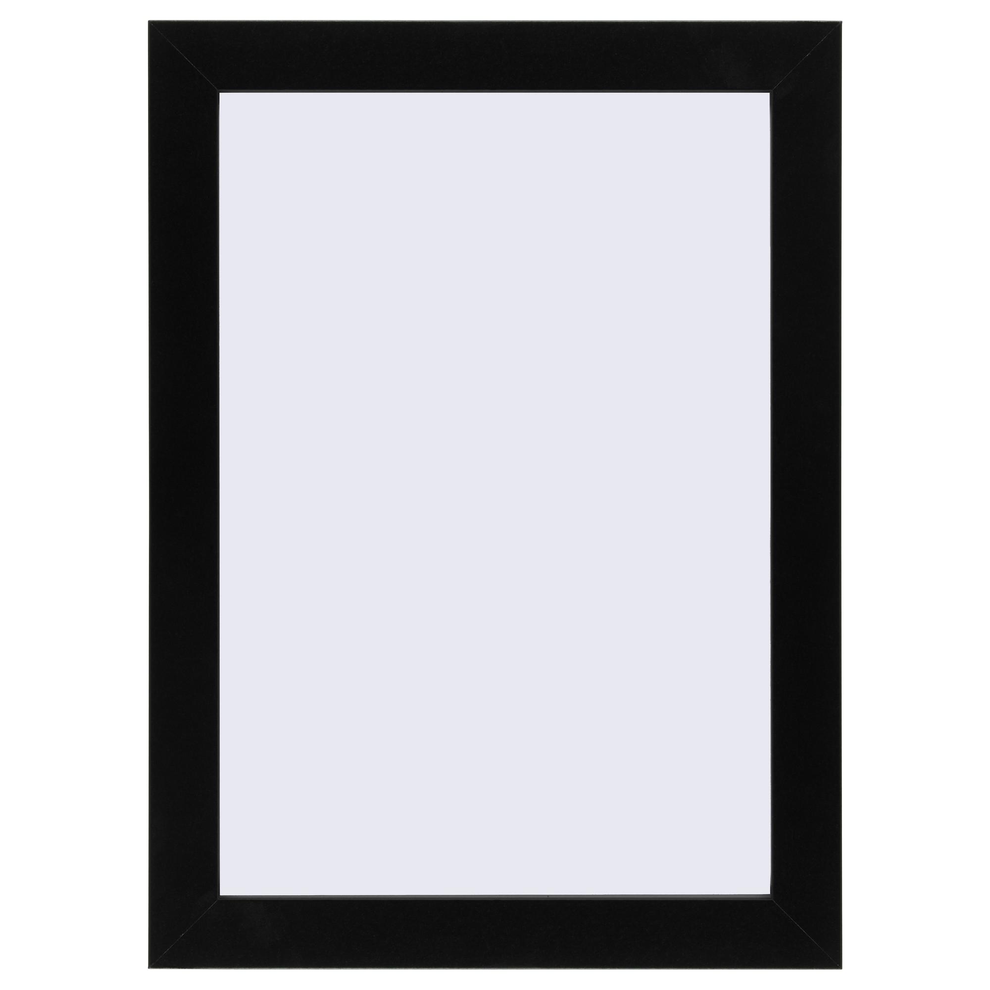 marcos para cartas tribales imagui. Black Bedroom Furniture Sets. Home Design Ideas