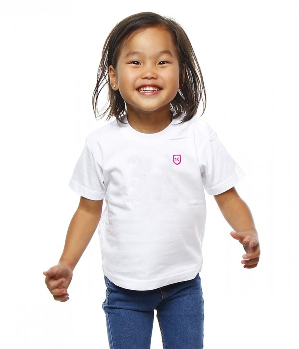 bebe-blanca-1k-806-mini-principal