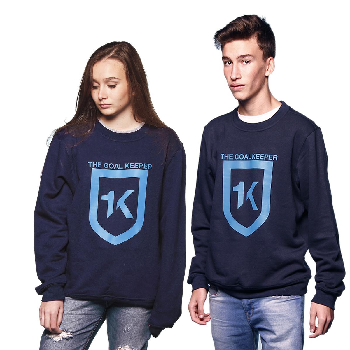 sudadera-azul-tgk-upper-azul-unisex
