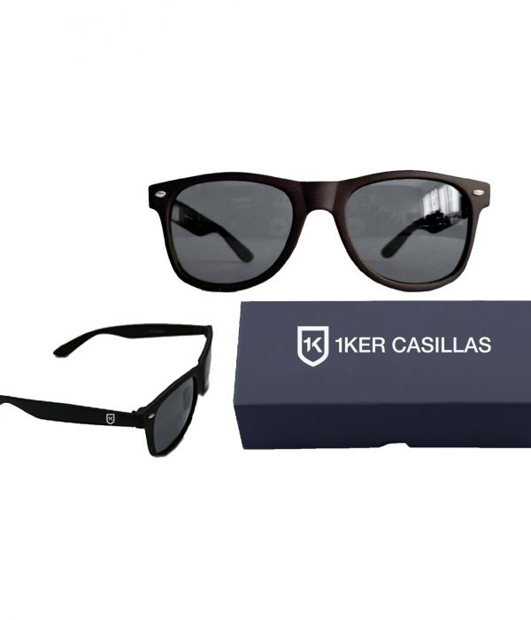 principal-gafas