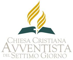 Logo_Chiesa_Completo_verticale