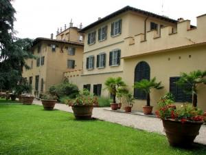 M25-Villa Aurora Iacb