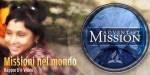 M14-Comunicazioni_missioni-nel-mondo-banner-21