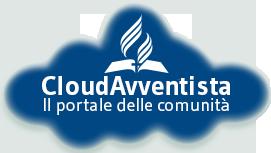 M19-comunciazioni_CloudAvventista[1]