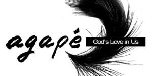 agape_logo_large-A