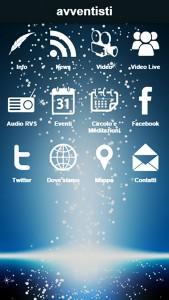 M34-Comunicazioni_App aggiornata