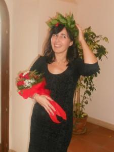 M42-Perugia_Laurea Claudia Aliotta1