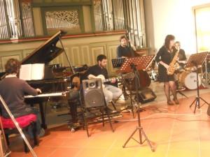 M42-Perugia_Laurea Claudia Aliotta2