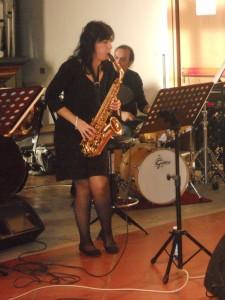 M42-Perugia_Laurea Claudia Aliotta4