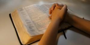 Richiesta preghiera
