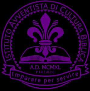 Logo IACB