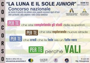 La-luna-e-il-sole-Jr-locandina-A5-2015
