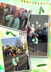 M14-Cesena_Bibbia Festival-2