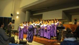 M14-Cesena_Bibbia Festival