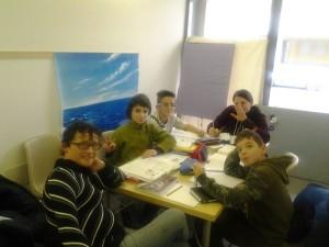 M23-Cesena_festa doposcuola1