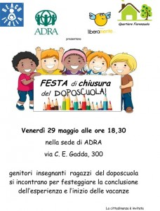 M23-Cesena_festa doposcuola3