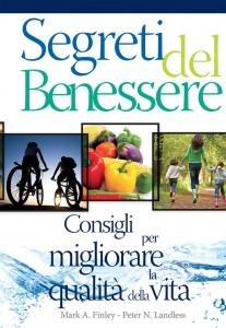cover_benessere
