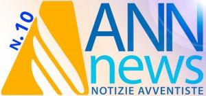 ANN-video-10