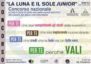 LUNA-E-SOLE-JR-LOC-A5-2016
