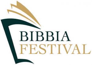 M10-Cesena_Bibbia festival