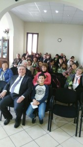 M12-Cremona-festa-donne