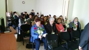 M12-Cremona-festa-donne2