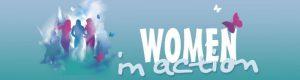 csm_csm_women-in-action-2014-2013x02x25-webbanner-980-links_60122fb319_dc324d872d