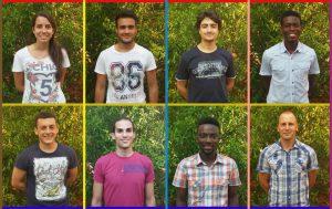 studenti-fat-2016