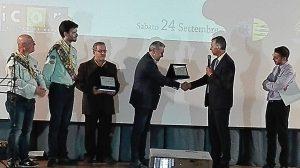 m35-conversano-congresso-sud-2016-4