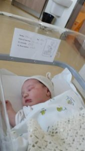 m35-jesi-nascita-emily-2