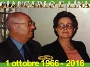 m40-firenze-nozze-oro_comiugi-papini