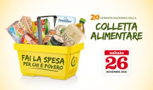 colletta-alimentare-2016
