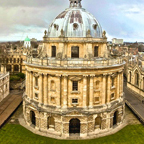 Oxford Conference: Full time student/unwaged Early Bird Rate (valid until 15 August)