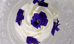 ... coupe glacee meringue recipes dishmaps coupe glacee meringue coupe