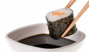 Riz à sushi - Sumeshi