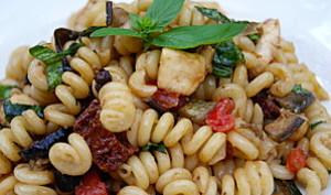 Recette de cuisine italienne pates populair memes - Cuisine italienne pates ...