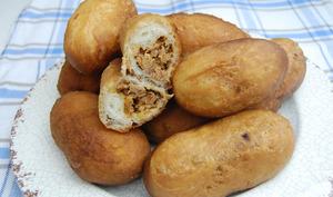 Recettes de cuisine ivoirienne par tchop afrik 39 a cuisine aller retour au thon poulet kedjenou - Recette de cuisine cote d ivoire ...