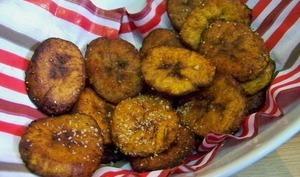 Recettes de cuisine ivoirienne - Recette de cuisine ivoirienne gratuite ...