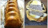 Le pâté de pâques
