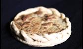 Tartelettes aux spéculoos®