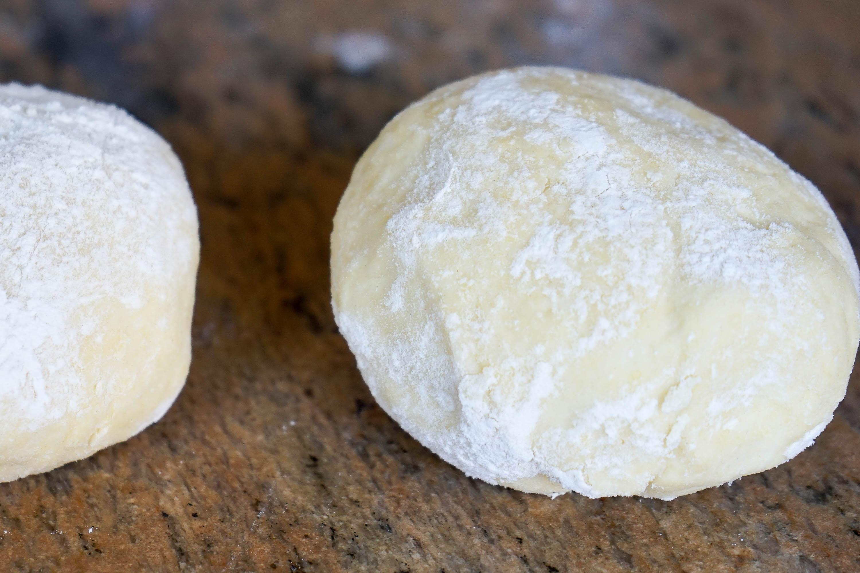 recettes de p 226 tes de base par chef simon abaisser une p 226 te biscuit cuiller biscuit joconde
