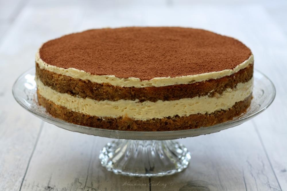 Moule Cake Enfant