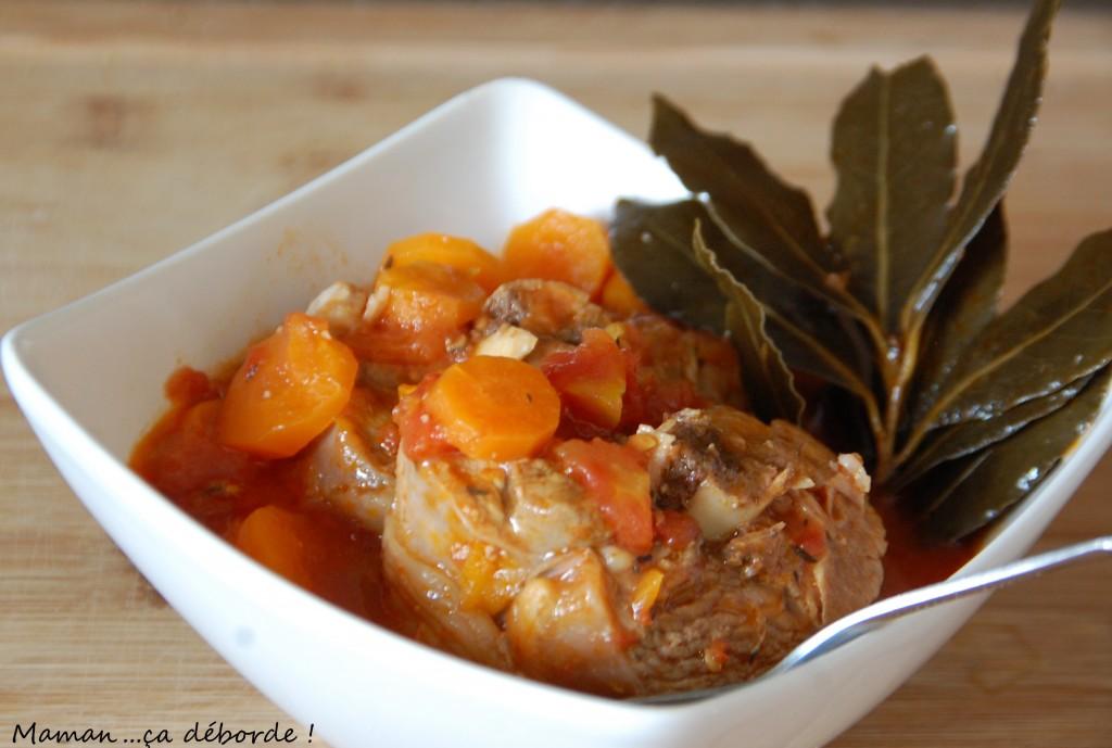 Recettes de cuisine italienne par maman a d borde for Cuisine italienne x