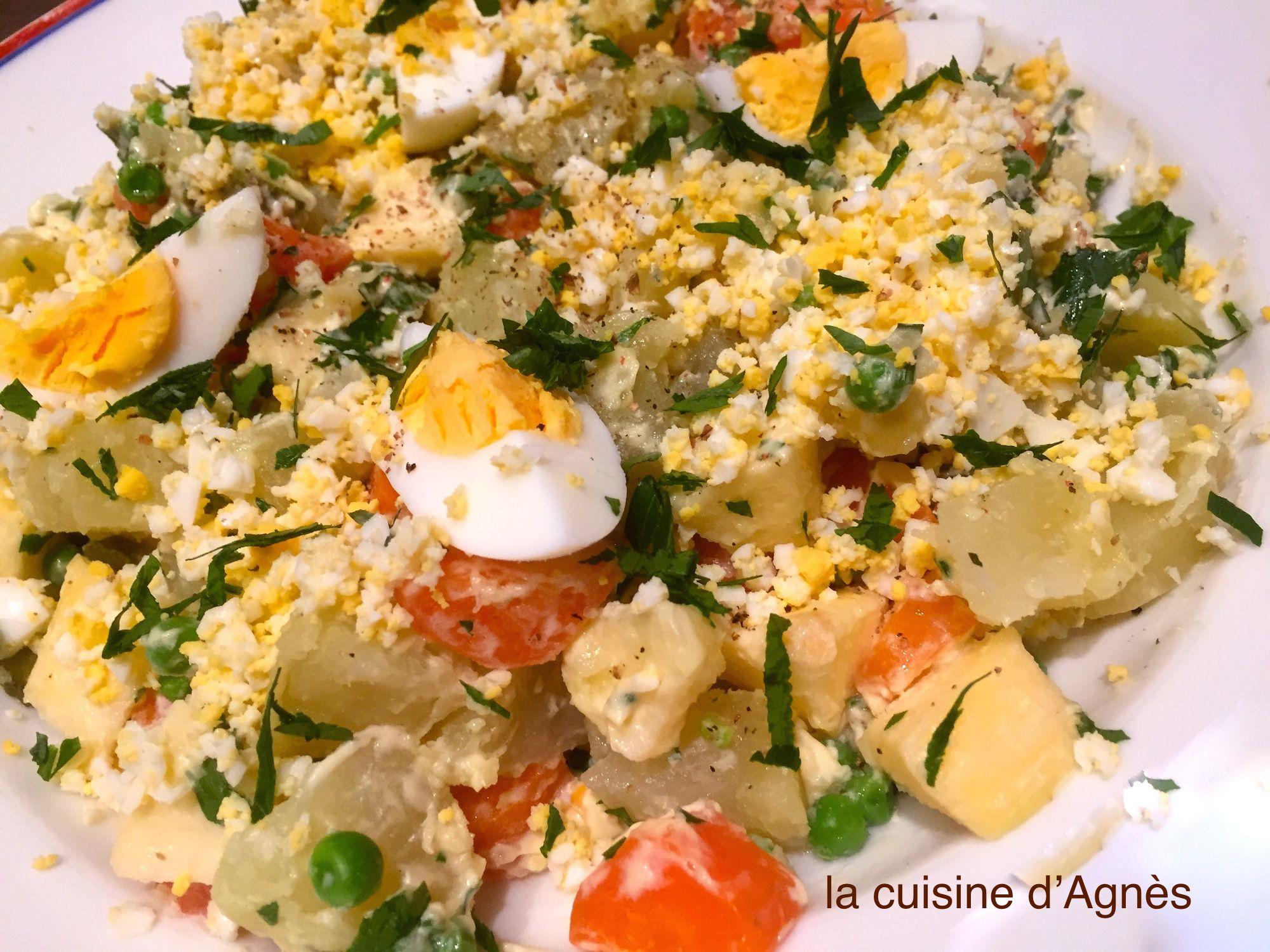 Recettes de pologne - Recettes cuisine alsacienne traditionnelle ...
