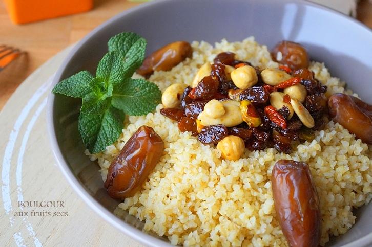 Recette tunisienne pour le ramadan mc02 jornalagora - Cuisine tunisienne ramadan ...