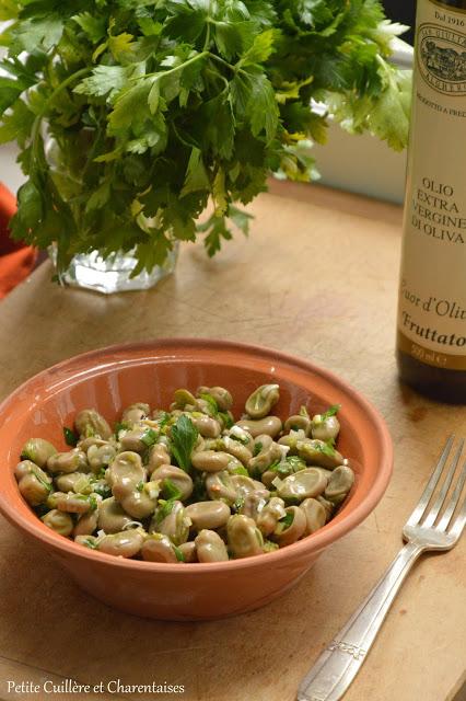 Recettes de sardaigne id es de recettes base de sardaigne - Cuisiner feves fraiches ...