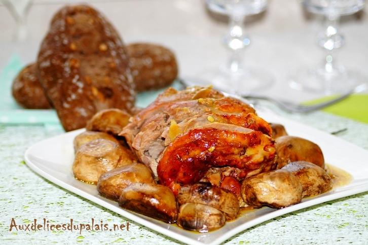 Recettes de plat et de cuisine facile - Plat a cuisiner facile ...