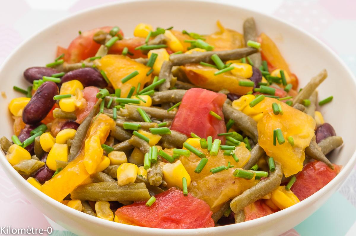 Cuisiner haricots verts frais irstan - Cuisiner haricots verts ...