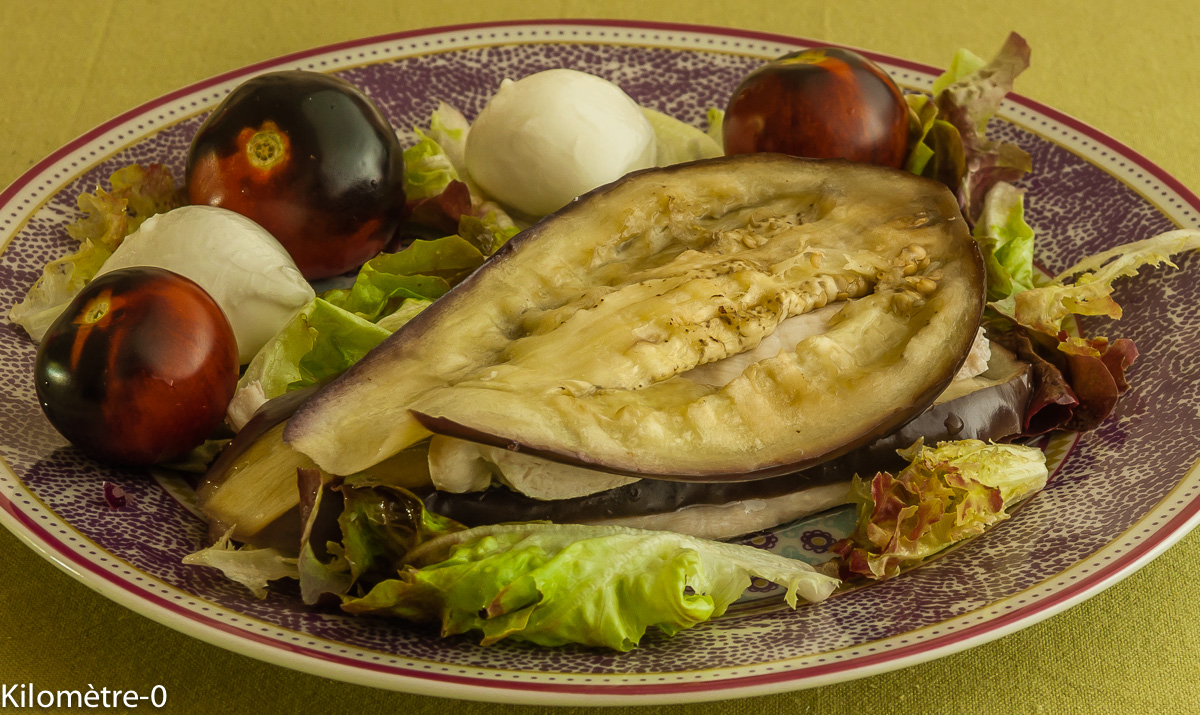 Cuisine facile blanc de poulet belle cuisine nous a fait for Cuisine facile