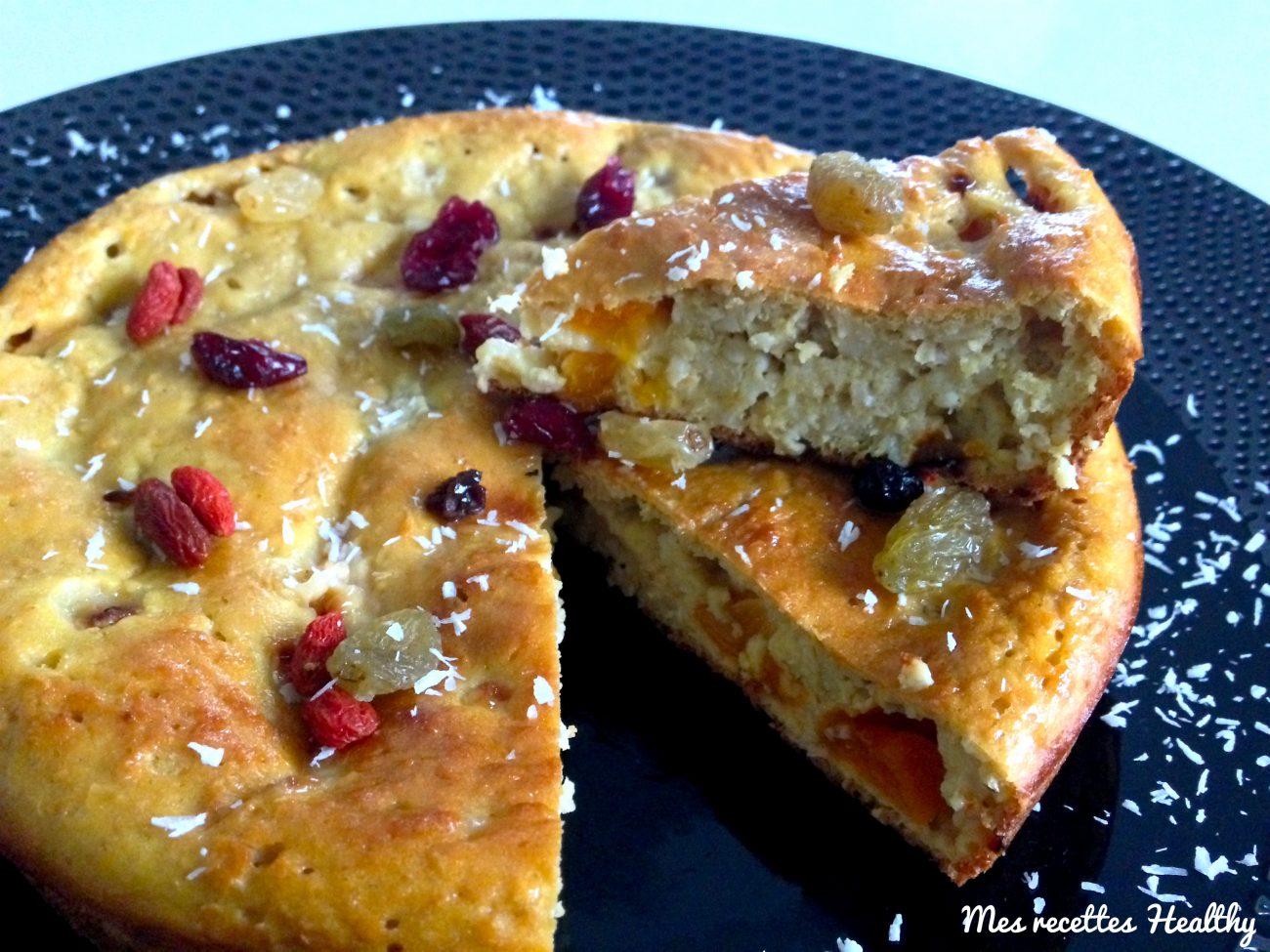 recettes de moelleux par mes recettes healthy g teau aux abricots muffin la figue fraiche. Black Bedroom Furniture Sets. Home Design Ideas